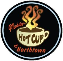 Muddy's Hot Cup