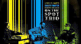 On the Spot Trio