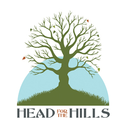 Head for the Hills
